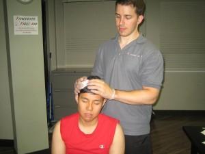 Head Injuries