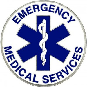 ems (1)