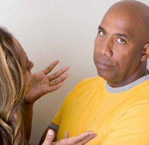 Managing Behavioral Issues