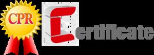 cprcertificate-logo